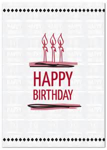 company birthday cards business birthday cards employee birthday cards
