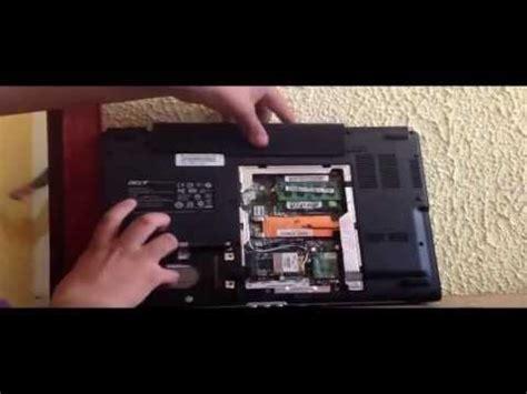 Mi Laptop Asus Se Apago Y No Enciende mi laptop enciende pero no arranca la pantalla se queda negra makeup guides