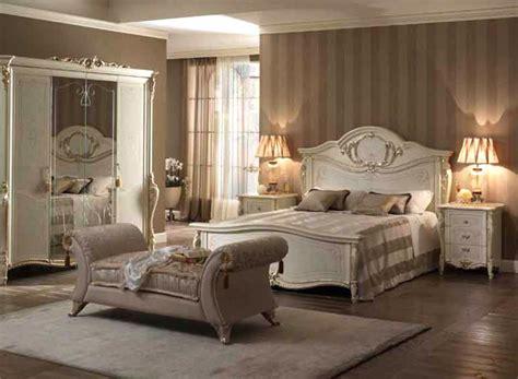 schlafzimmer chagner luxus komplett schlafzimmer quot tiziano quot klassische stilm 246 bel