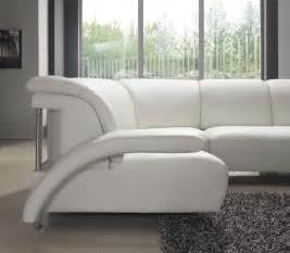 White Leather Sectional Sofas White Leather Sectional S3net Sectional Sofas Sale S3net Sectional Sofas Sale