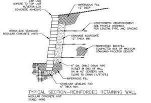 unilock retaining wall installation baron landscaping 187 cleveland landscaping landscape