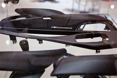 Bmw 1er E87 Interieurleisten Ausbauen by Foto Bmw Performance Interieurleisten Carbon Mit