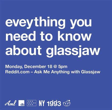 coloring book ep glassjaw glassjaw ama glassjaw glassjaw coloring book 320