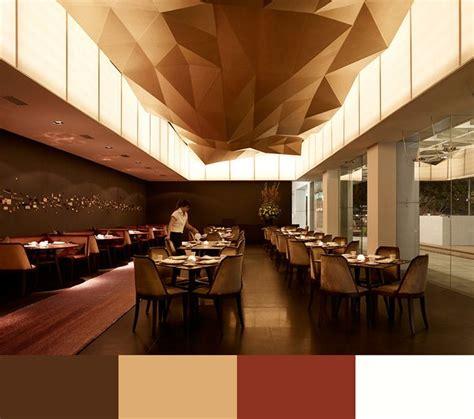 importance of restaurant layout 17 best ideas about restaurant interiors on pinterest