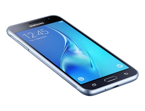 Samsung Galaxy J3 2016 New Resmi galaxy j3 2016 sm j320zzknxsa samsung australia