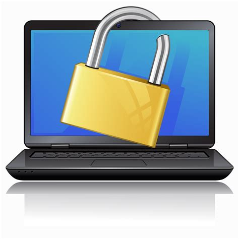 how to a personal protection how to protect personal information macp5a0506