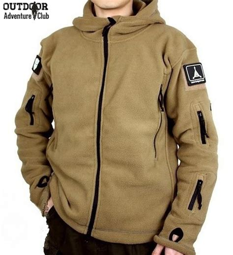 Jaket Sweater Adventure Club 02 Terlaris aliexpress buy autumn tactical outdoor