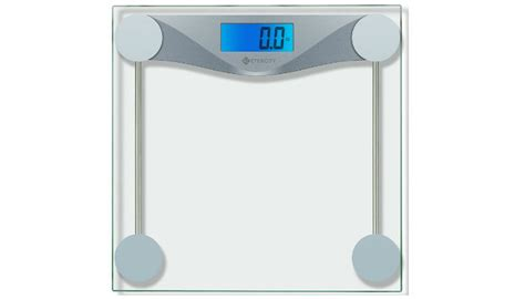 best home bathroom scale best bathroom scale smart home keeping