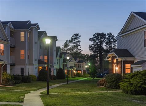 2 Bedroom Apartments In Virginia Beach | 2 bedroom apartments in virginia beach best free