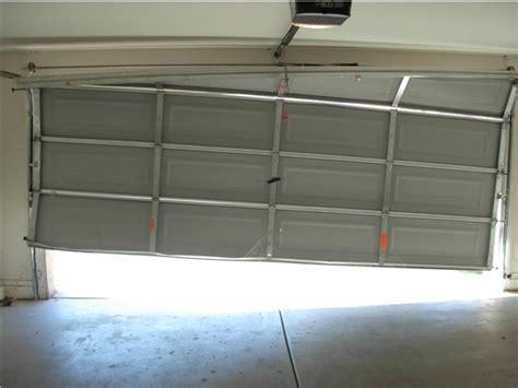 Golden Garage Door Racked Garage Door 2 Garage Doors Birmingham Home Golden Garage Door Services Llc Garage