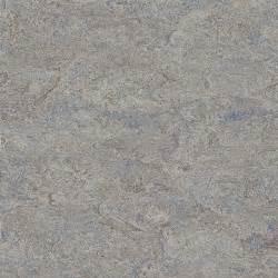 linoleum fussboden linoleum flooring linoleum floors from armstrong flooring