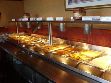 indian restaurant buffet mouldy rotten mini mandarin oranges picture of new india buffet restaurant ltd vancouver