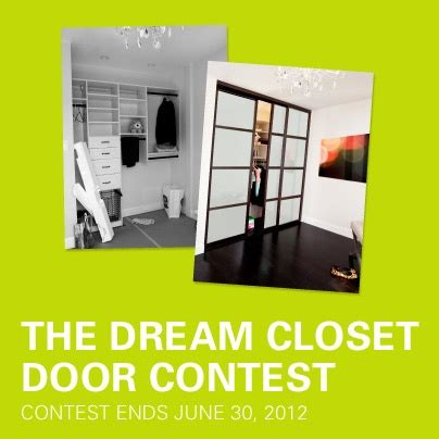 Win The Closet Of Your Dreams From Bryant And Closet by 17 Best Images About Lofts On