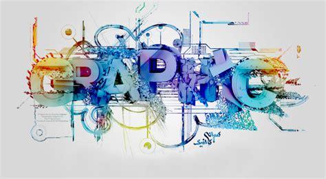 layout artist jobs abroad comment devenir graphiste freelance mises en scene fr