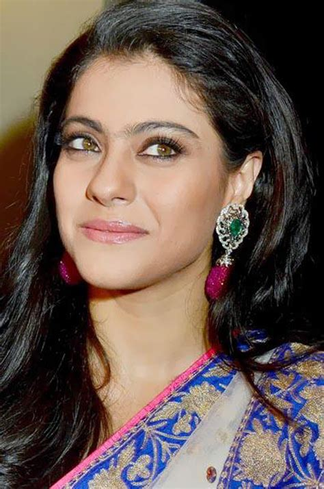 actress kajol actor kajol the latest bollywood celeb to participate in