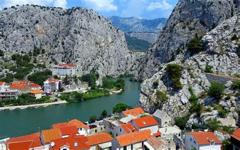 best places croatia top 5 places to visit in croatia