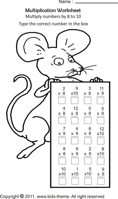 Fun Coloring Pages For 3rd Graders Coloring Home Coloring Pages For Third Graders