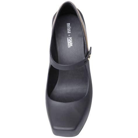 Heels Merk Conexion Uk 38 39 karl lagerfeld for s ginga rainbow heels