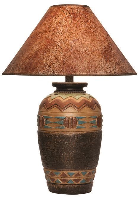 Best 25  Rustic lamps ideas on Pinterest   Rustic lamp