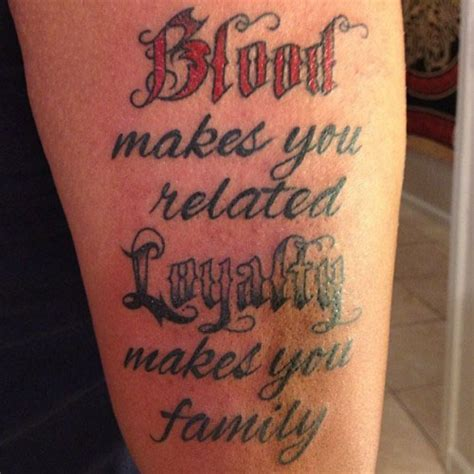 tattoo bible against 20 scripture tattoos that show faith and true love