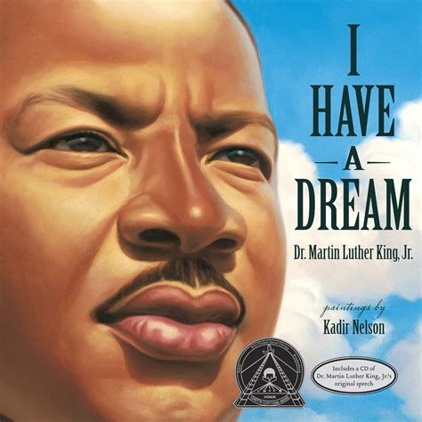 my dr martin luther king jr books stunning picture book about martin luther king one great