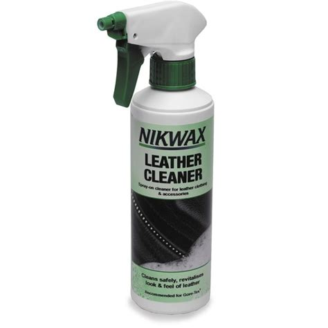 Leather Cleaner by Leather Cleaner Cyclepartsnation Sea Doo Parts Nation