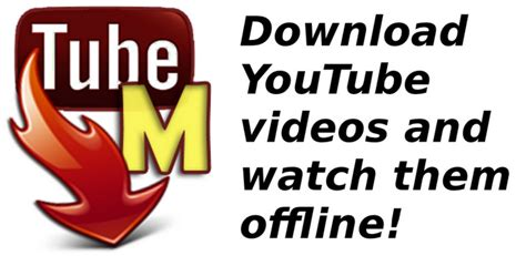 tubemate apk free for android 4 0 tubemate downloader real version free for android