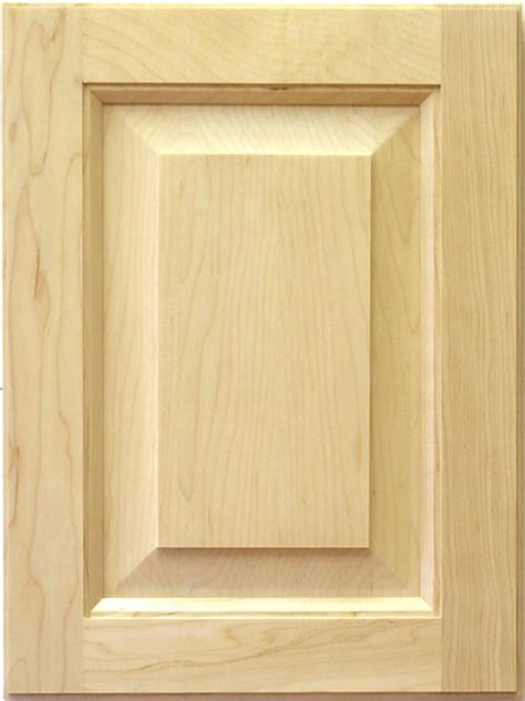 Tasker Wood Kitchen Cabinet Door By Allstyle Allstyle Cabinet Doors