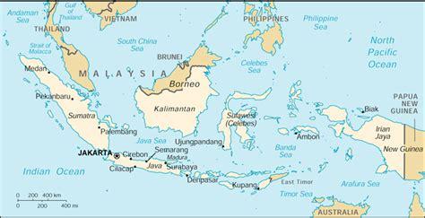 jakarta pusat map wps port of jakarta satellite map
