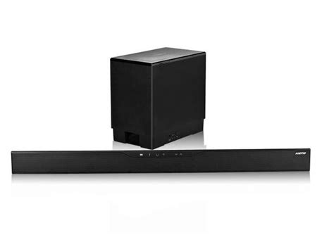 sound bar v home theater system 187 design and ideas