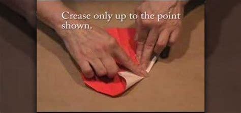 Origami Kawasaki Step By Step - how to origami a kawasaki