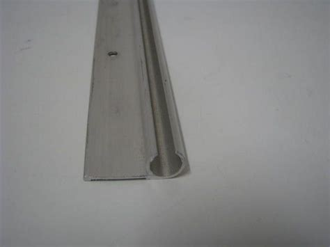 aluminum awning rail 38 best images about for ms teal hanson on pinterest