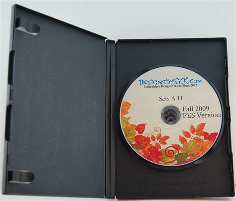 dvd inside card insert template trepstar product packaging shipping exles both