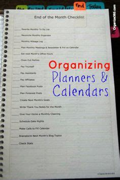5 minute journal organize your and get most out of each day books monthly household budget worksheet printable free