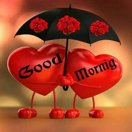 images of love good morning good morning love hearts pictures photos and images for
