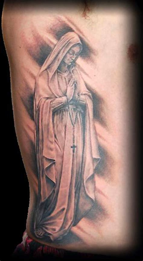 spiritual tattoo designs ideas designs religious designs