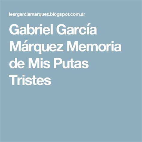 libro memorias de mis putas 33 best 1 186 secundaria biblioteca digital images on 21st century libraries and