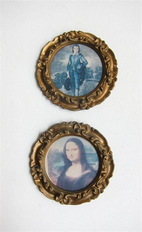 Monalisa Shabby 1000 images about shabby chic frames on