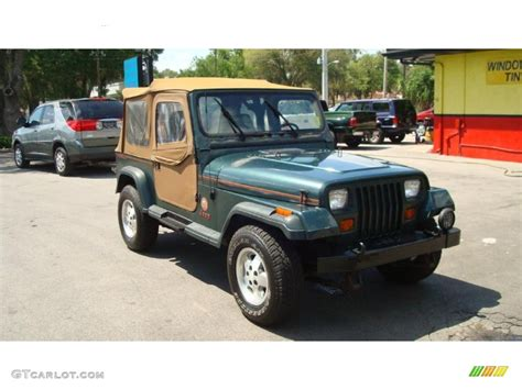 turquoise jeep cj poor turquoise wrangler automatic all comment