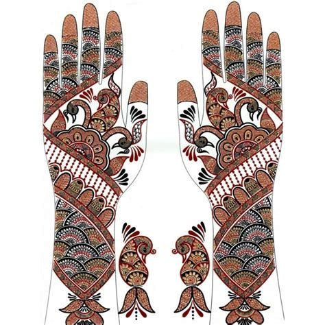 henna tattoo farbe wo kaufen 47 henna farbe ansatz tatoos