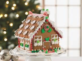 gingerbread house decorating gingerbread house creative