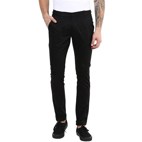best trousers for trousers for buy men s at best prices in