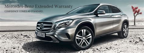 mercedes extended warranty mercedes extended warranty cover