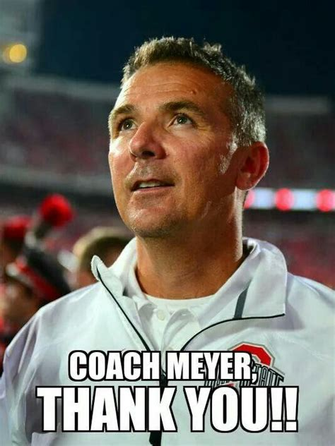 Urban Meyer Memes - 1000 ideas about football coaches on pinterest nick