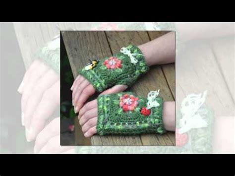 crochet pattern for quillow crochet quillow pattern youtube