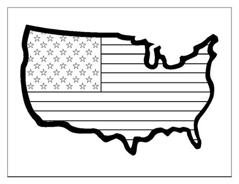 July Fourth Coloring Pages 4th Of July Coloring Pages Moms Who Think by July Fourth Coloring Pages