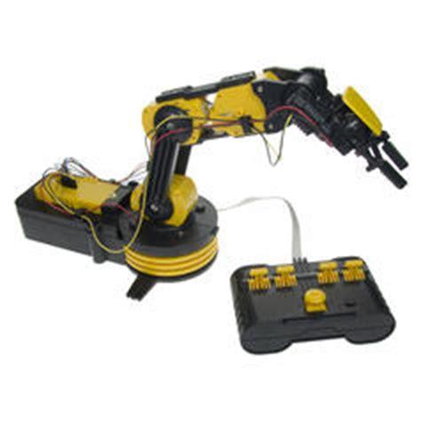 lade con telecomando kit robotico per carrello elevatore 3 in 1 getdigital
