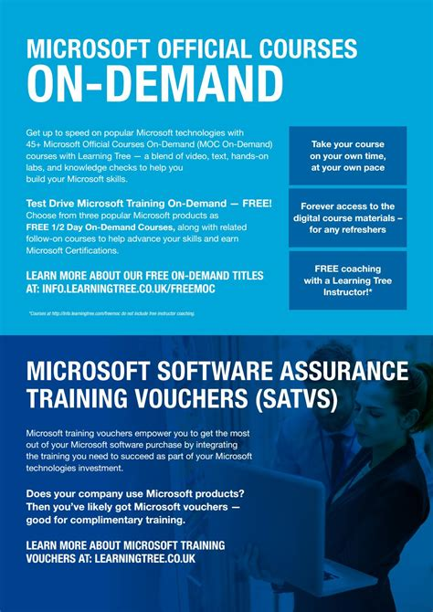 Https Issuu Utahmba Docs Time Mba Brochure 2 E 17034525 30450876 by Enhance Your Credentials With Microsoft Official