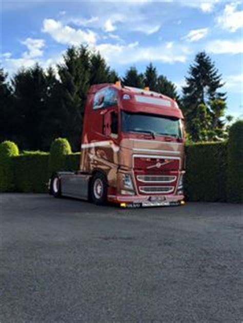 where are volvo trucks made 1000 images about volvo trucks on volvo