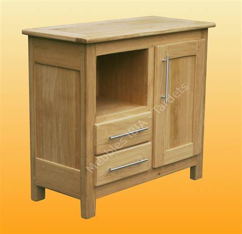 meubles a tiroirs armoire 171 meubles ibia tardets